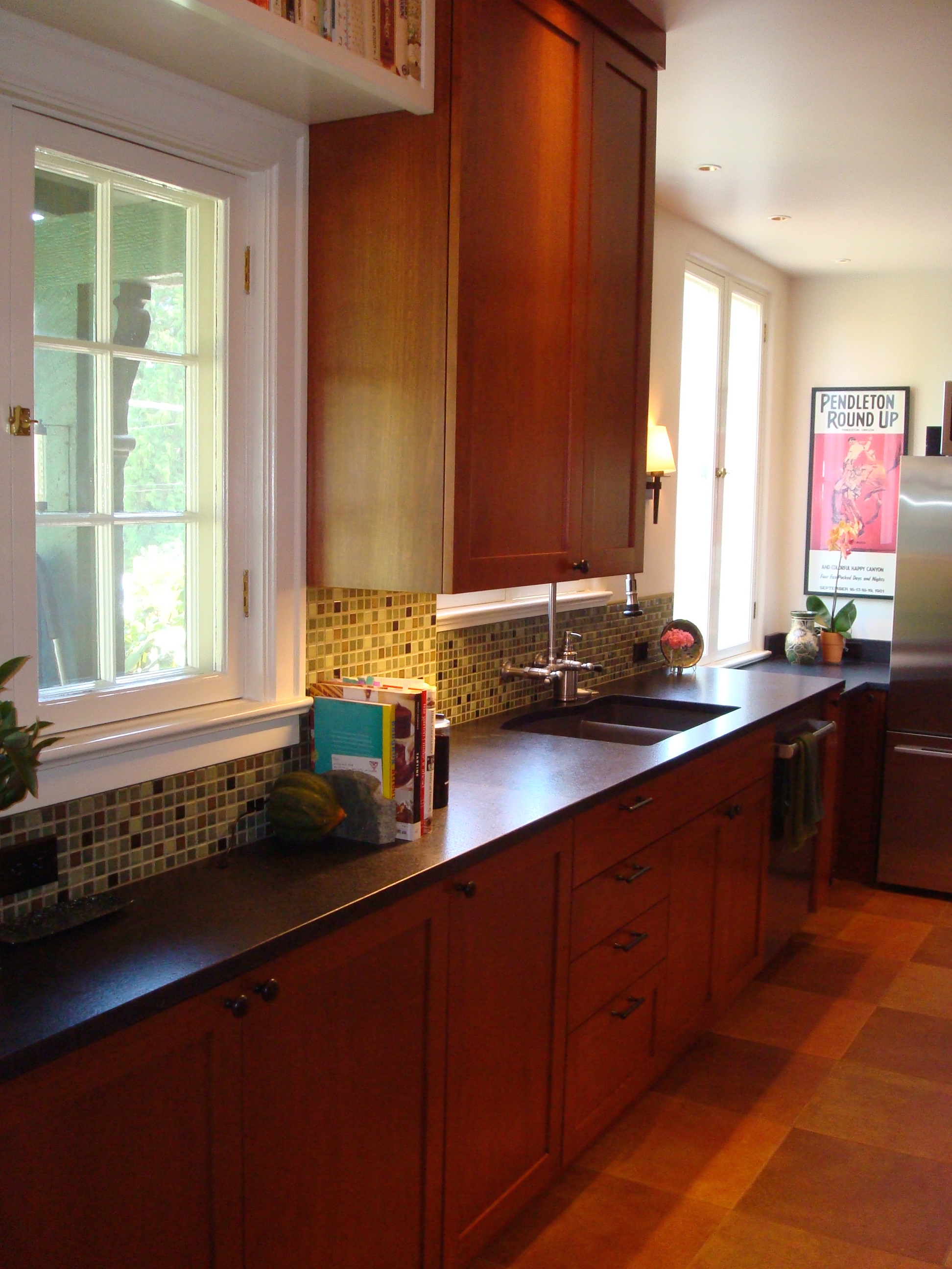 Angies List Kitchen Remodel Cost
